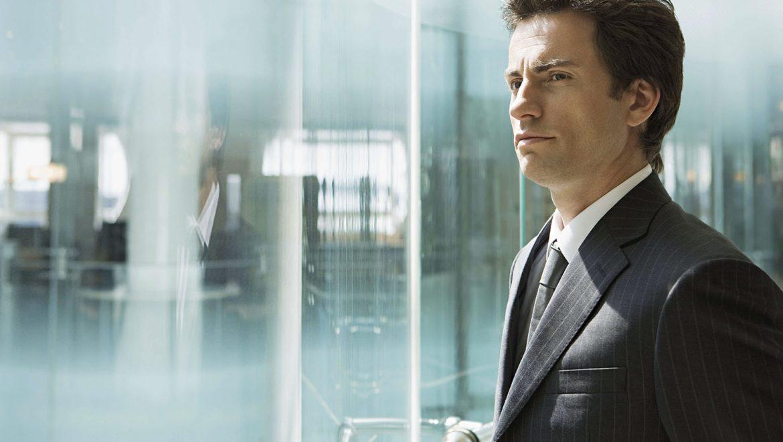 Nuevas alternativas de inversión, nuevos esquemas de Financiación; Crowdlending.